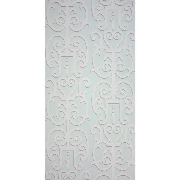 Colleoni Aqua W6178-03