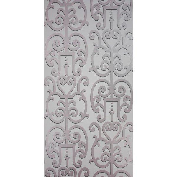 Colleoni Lilac W6178-04