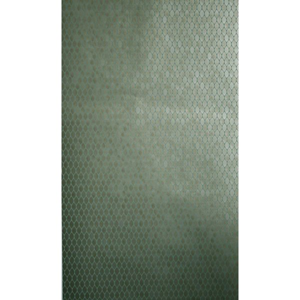 Gilty Turquoise En Goud NCW4023-04