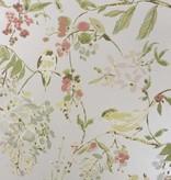 Nina-Campbell Penglai Pearl/Pastel NCW4182-04 Behang