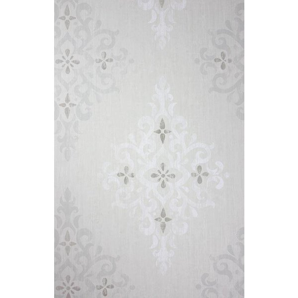 Holmwood French grey/White/Silver NCW4120-03