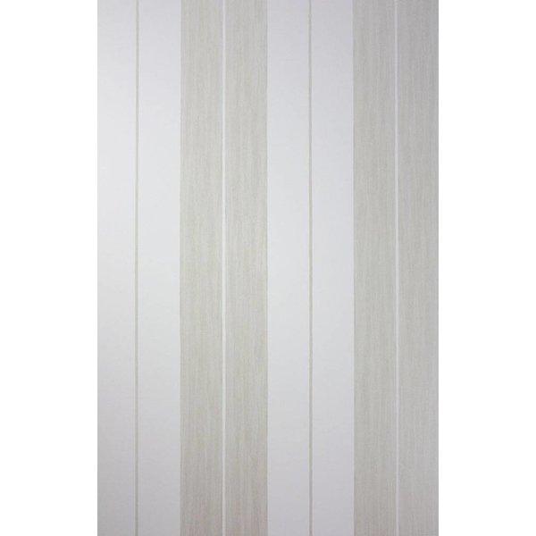 Bothwell White/Mica NCW4121-02