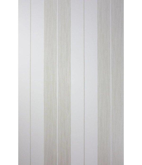 Nina-Campbell Bothwell White/Mica NCW4121-02 Behang