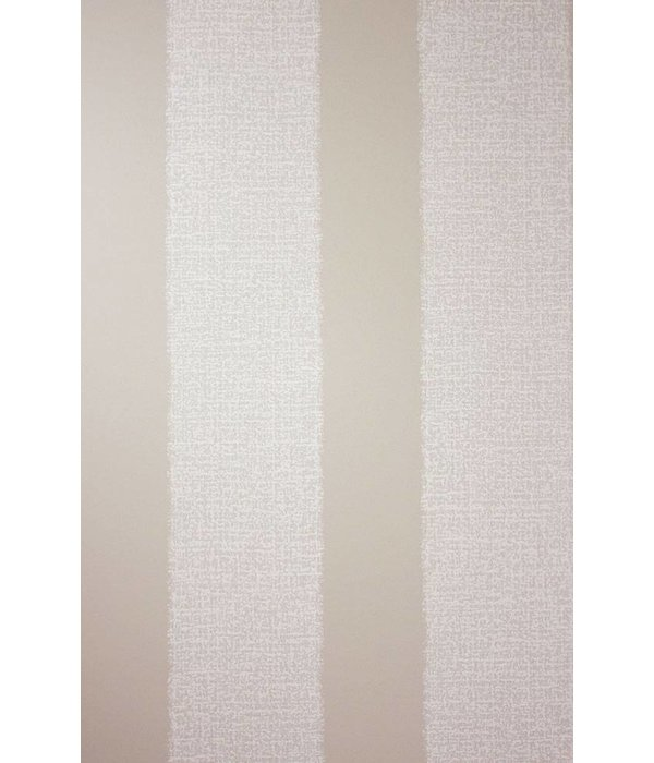 Nina-Campbell Rothesay Fennel/White NCW4125-04 Behang