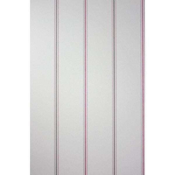 Strome Charcoal/Magenta NCW4127-04