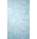 Nina-Campbell Woodsford Aqua NCW4100-01 Behang
