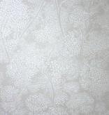 Nina-Campbell Woodsford Mica NCW4100-08 Behang