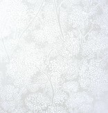 Nina-Campbell Woodsford Cream NCW4100-09 Behang