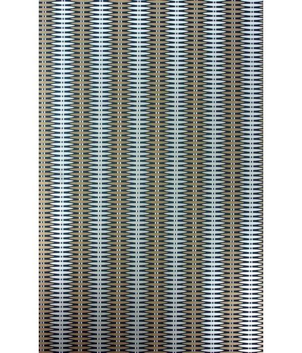 Nina-Campbell Boxgrove Gold NCW4102-05 Behang