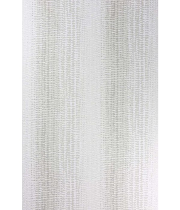 Nina-Campbell Kintail Ivory Wallpaper