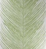 Nina-Campbell Mey Fern Green NCW4154-03 Behang
