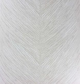 Nina-Campbell Mey Fern White/Silver NCW4154-04 Behang