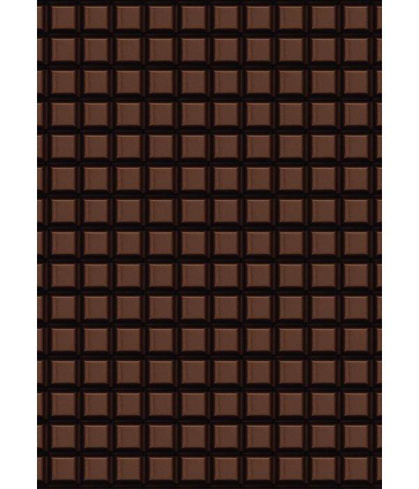 Kek-Amsterdam Wallpaper 027 Wallpaper