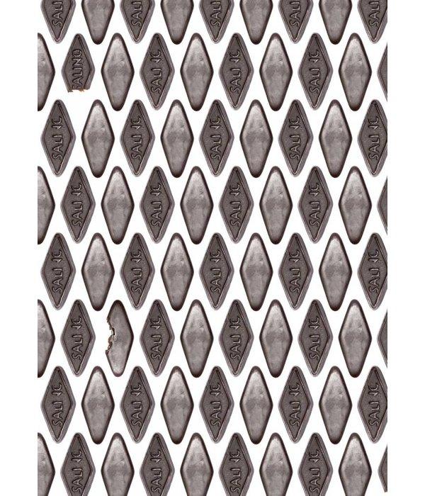 Kek-Amsterdam Wallpaper 031 Wallpaper