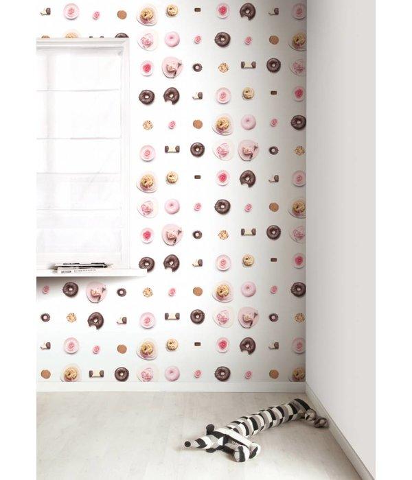 Kek-Amsterdam Wallpaper 024 WP-024