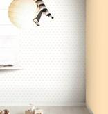 Kek-Amsterdam Wallpaper 085 WP-085 Behang
