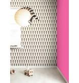 Kek-Amsterdam Wallpaper 060 WP-060