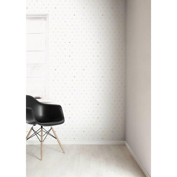 Wallpaper 029 WP-029