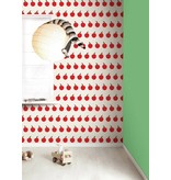 Kek-Amsterdam Wallpaper 033 Wallpaper