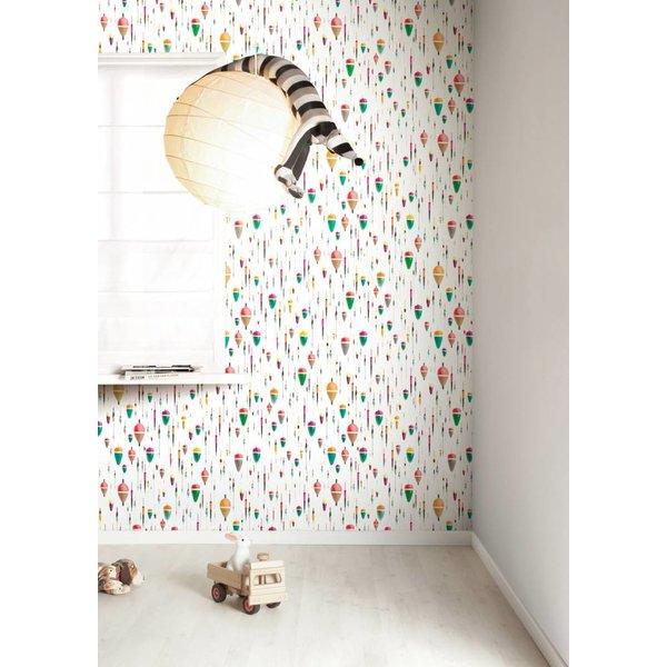 Wallpaper 007 WP-007