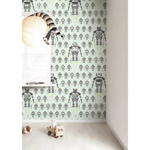 Wallpaper 018 WP-018