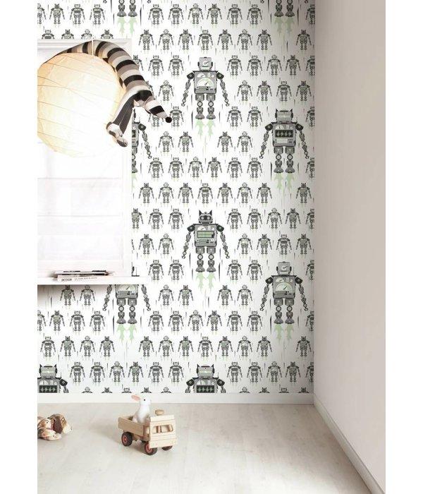 Kek-Amsterdam Wallpaper 019 Wallpaper