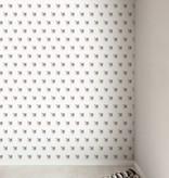 Kek-Amsterdam Wallpaper 038 WP-038 Behang