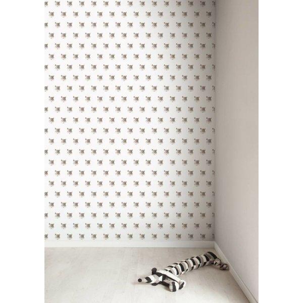 Wallpaper 038 WP-038