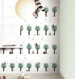 Kek-Amsterdam Wallpaper 041 Wallpaper