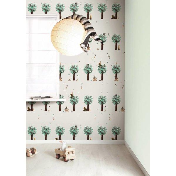 Wallpaper 043 WP-043