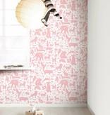 Kek-Amsterdam Wallpaper 047 WP-047