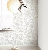 Kek-Amsterdam Wallpaper 045 WP-045