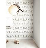 Kek-Amsterdam Wallpaper 080 WP-080 Behang