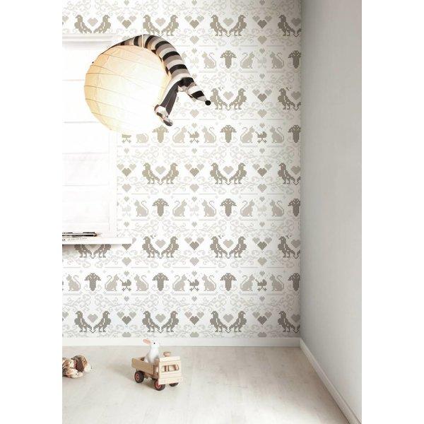 Wallpaper 080 WP-080