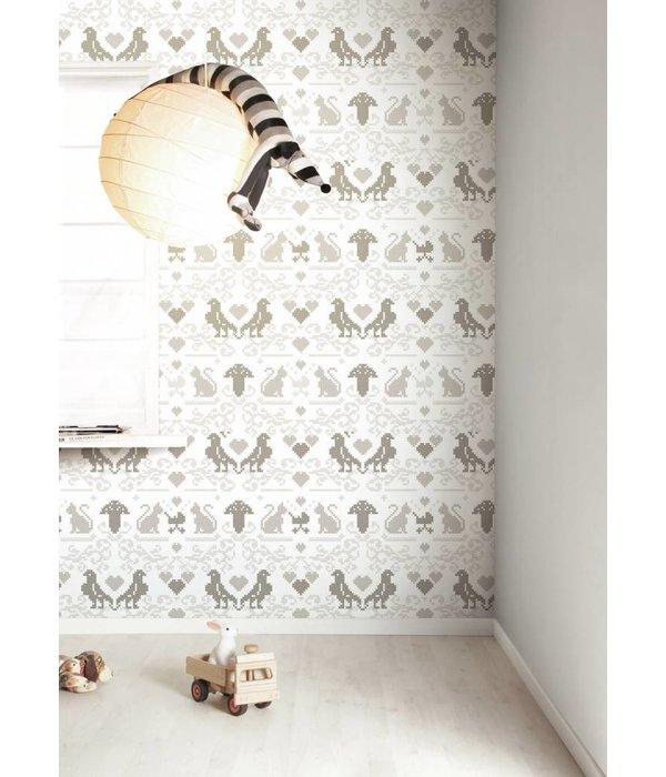 Kek-Amsterdam Wallpaper 080 Wallpaper
