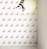 Kek-Amsterdam Wallpaper 048 WP-048 Behang