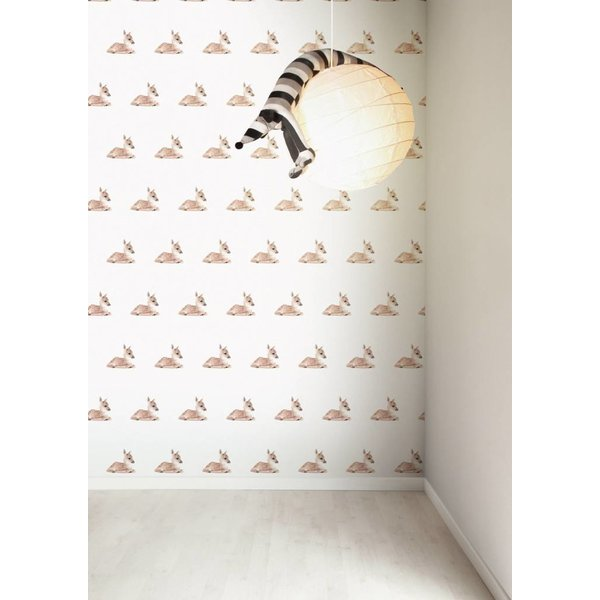 Wallpaper 048 WP-048