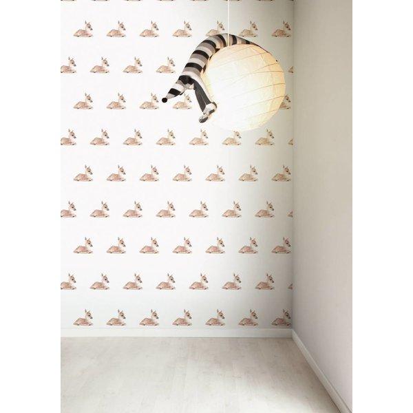 Wallpaper 048