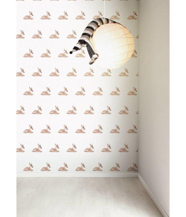 Kek-Amsterdam Wallpaper 048 Wallpaper