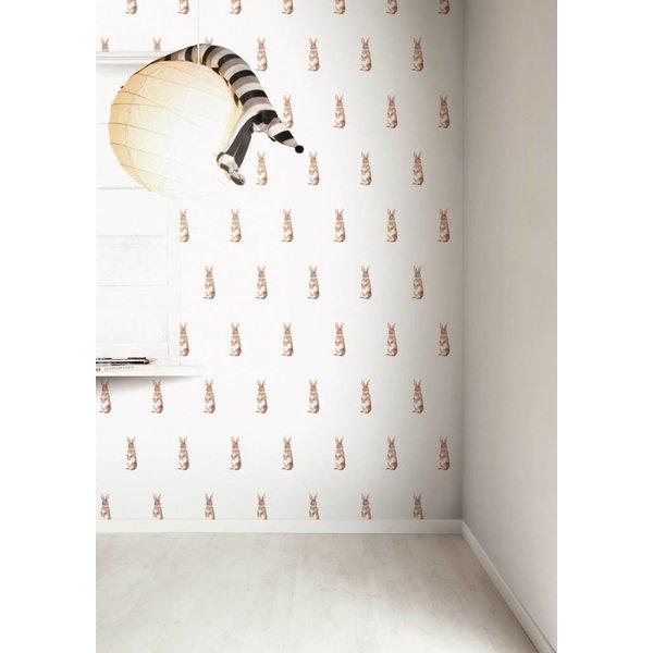 Wallpaper 050 WP-050