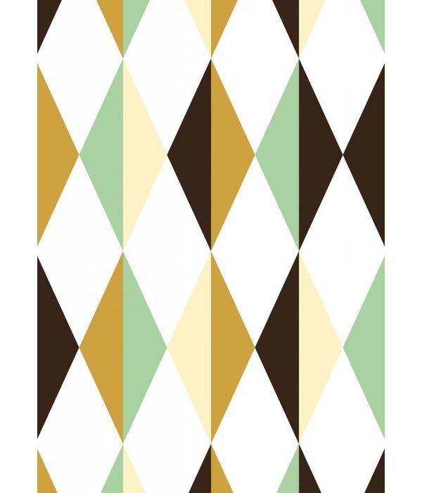 Kek-Amsterdam Wallpaper 053 Wallpaper