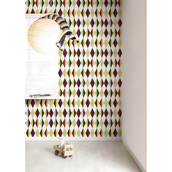 Wallpaper 006 WP-006