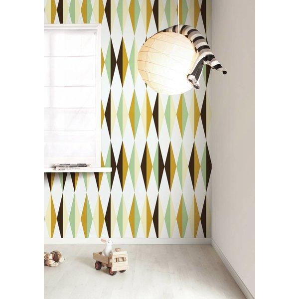 Wallpaper 056