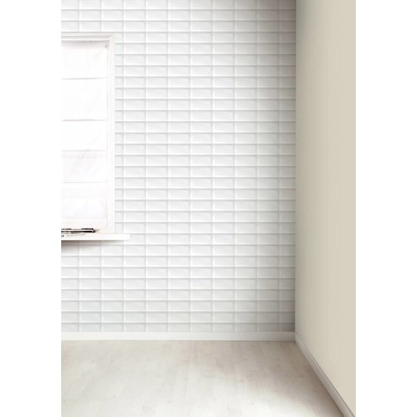 Wallpaper 090
