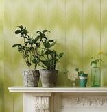 Matthew-Williamson DANZON Yellow Wallpaper
