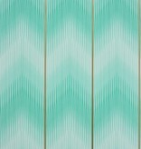 Matthew-Williamson DANZON Green W6802-02 Behang
