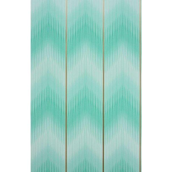 DANZON Green W6802-02