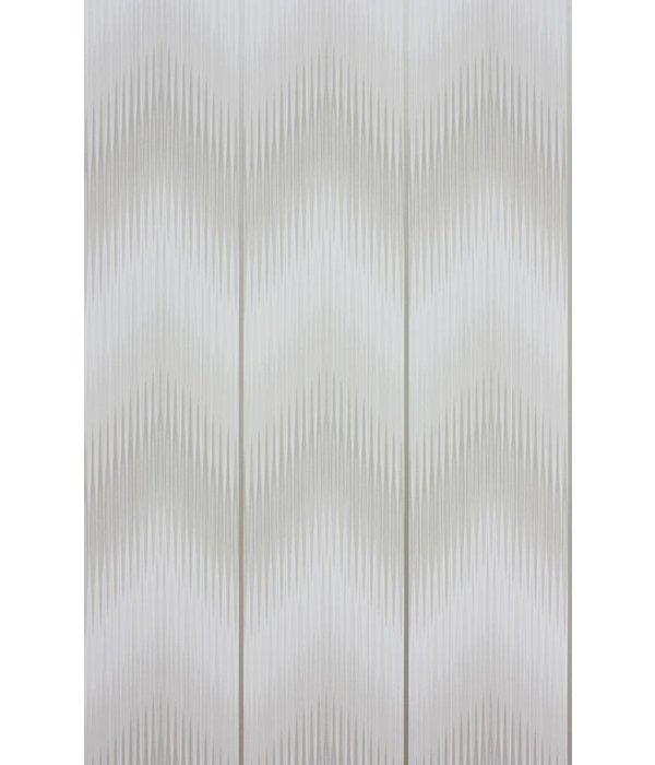 Matthew-Williamson DANZON Gray W6802-03 Behang