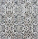 Matthew-Williamson TURQUINO Gray Silver W6804-01 Behang