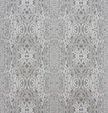 Matthew-Williamson TURQUINO Gray Light Silver W6804-02 Behang